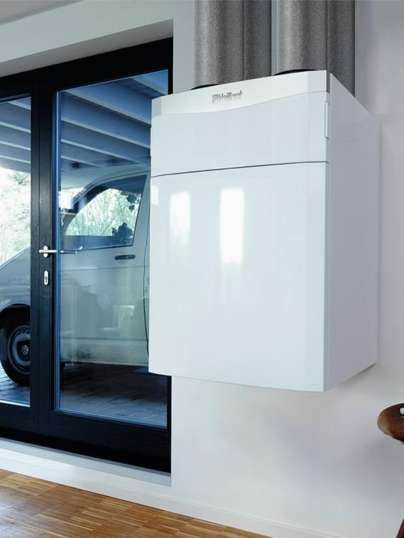 新风系统哪个品牌好,搭配地暖效果更佳