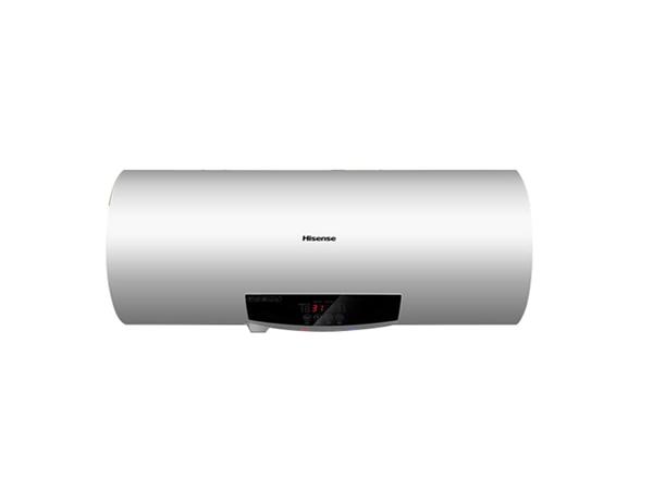 电热水器安装方法有哪些—电热水器安装方法是什么