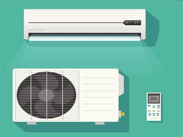 松下和大金空调哪个好—买松下空调好还是大金空调好呢