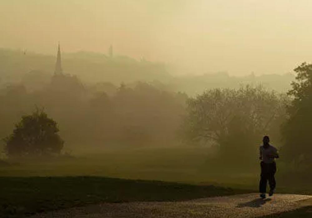 良心揭秘 到底有没有必要安装空气净化器?