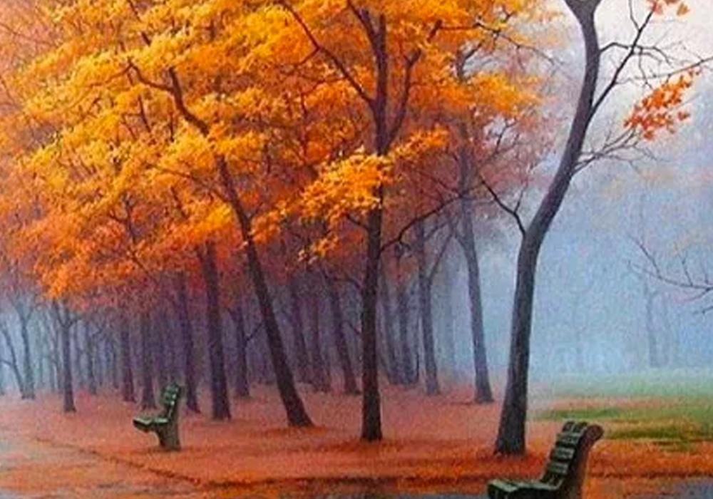秋季中央空调使用和保养,有什么技巧?
