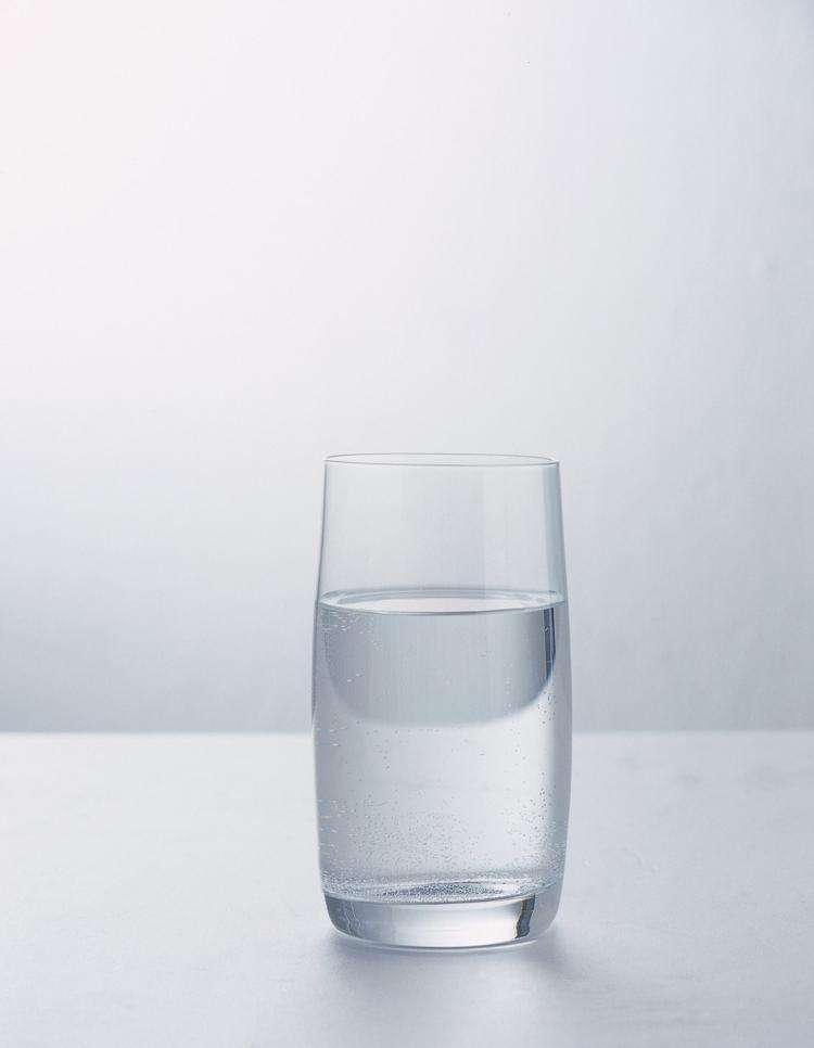 喝了这么多年自来水,花几千块装净水系统有必要吗?