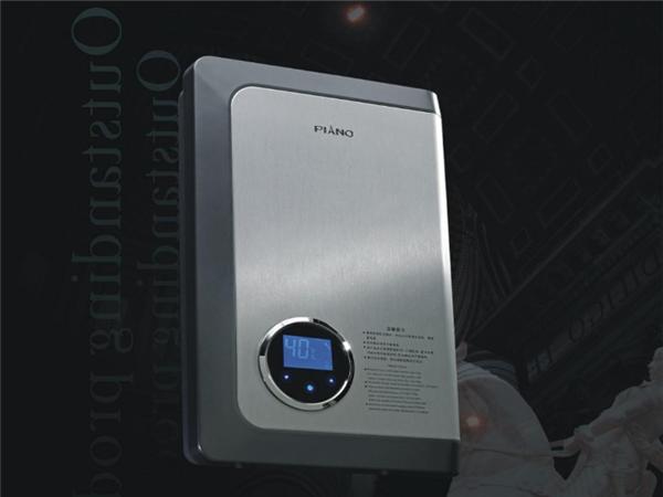 皮阿诺热水器怎么样—皮阿诺热水器优缺点是什么