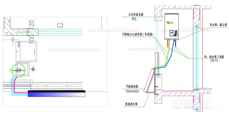 k8太阳能方案--汇海 Model (1)-2.jpg