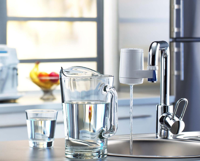 纯水机和净水机有什么区别?哪种更好?
