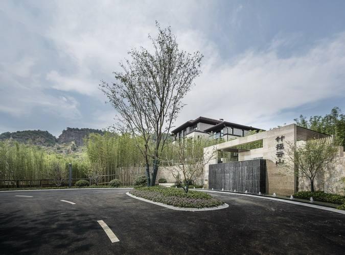 杭州·万科竹径云山 | 精装房也能装暖气片,隐蔽施工,温暖更美观!