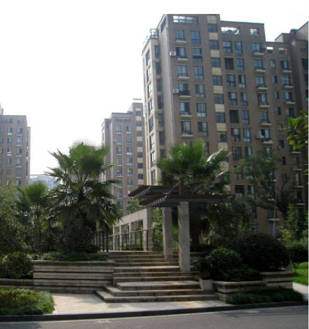 宁波·天水家园|明装暖气片,老房也能享受舒适的暖冬