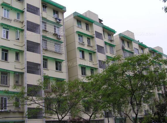 杭州·延龄苑|空调采暖新风净水,一站式解决老房的舒适问题!