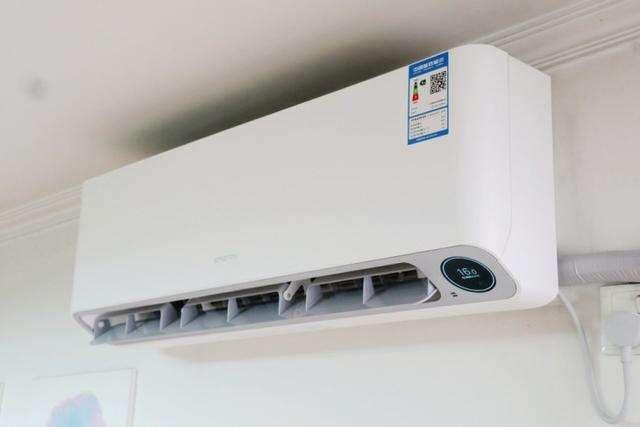 小米空调怎么样——小米空调与格力空调哪个性价比高