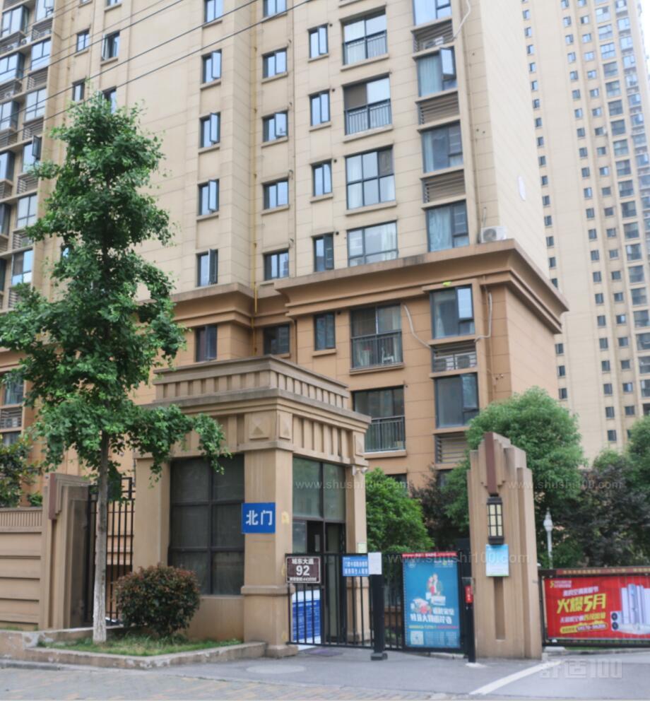 宜昌·月星国际城|选来选去,还是舒适100的服务最好!