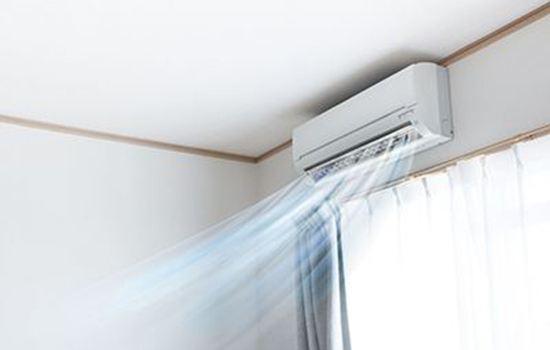 空调冬季怎样加氟,空调什么时候需要加氟