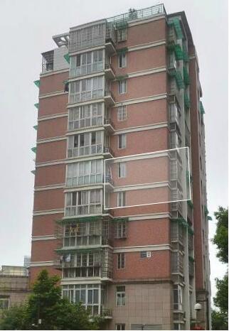 杭州·云河西園|為你打造一個完美舒適的家