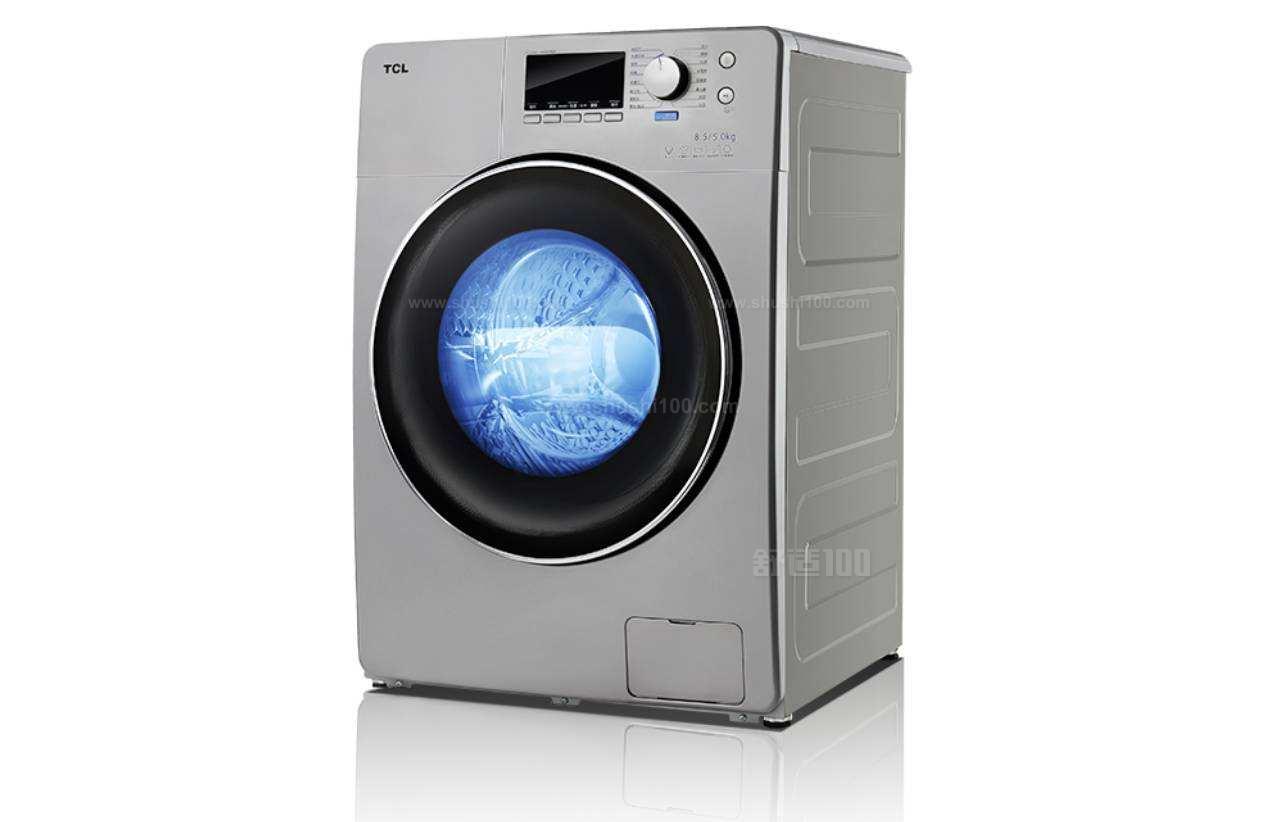 滚筒洗衣机买什么好_滚筒洗衣机什么品牌好,中国洗衣机排名前十名 - 舒适100网