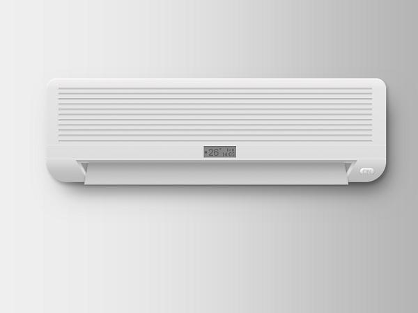 空调怎么加氟利昂—空调加氟利昂注意事项