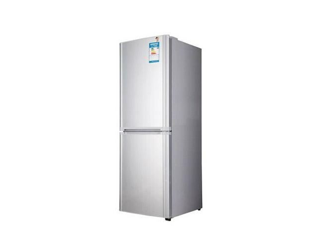 海尔冰箱不制冷的原因及解决办法,海尔冰箱制冷怎么样?