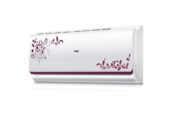 单制冷空调价格查询—单冷空调省电方法