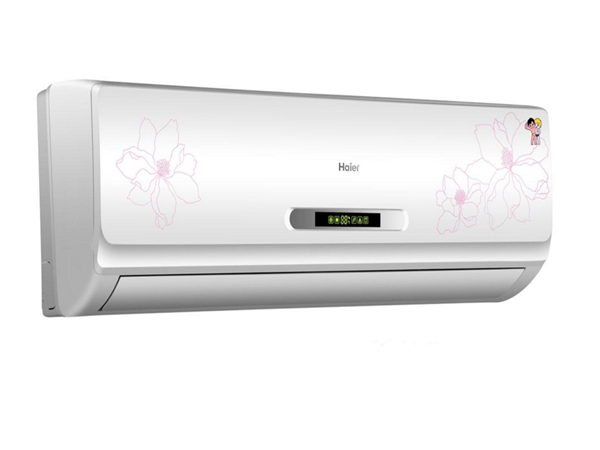 空调怎么收氟利昂—空调加氟多少钱