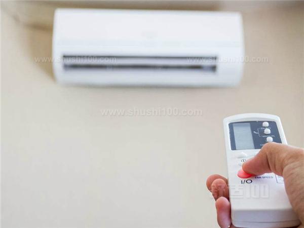 空调加氟利昂方法
