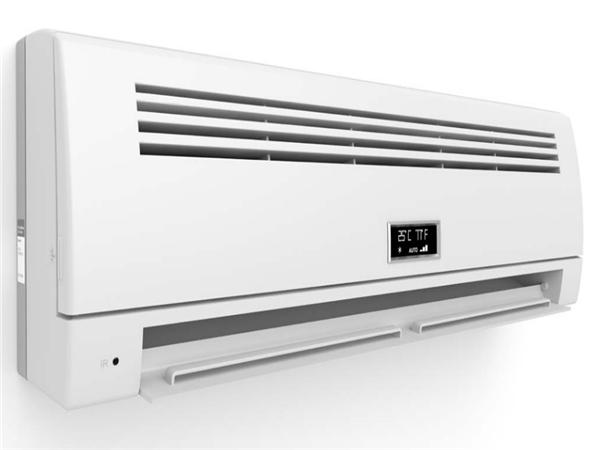 空调加氟利昂方法—如何判断空调需要加氟