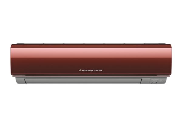 三菱1.5匹空调价格—三菱空调怎么样