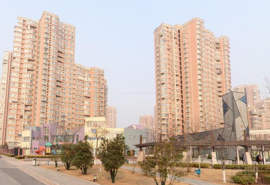 徐州·人才家园|智能地暖,为您打造温馨的家!