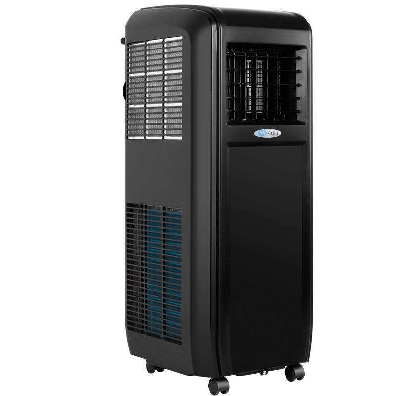 单冷中央空调价格,单冷中央空调选购技巧
