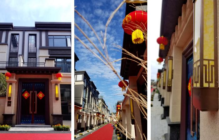 清镇·时光里丨舒适100为客户打造最适合您的舒适家
