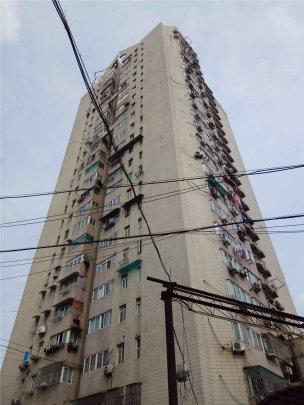 南京·古平岗|明装暖气片,温暖你整个冬天!