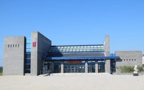 信阳·肖王镇| 中央空调+地暖+电梯+智能家居 一键打造舒适家