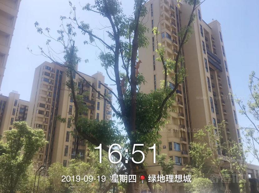 南京·绿地理想城|中央空调=精彩生活由我创造 原来生活可以更美的!
