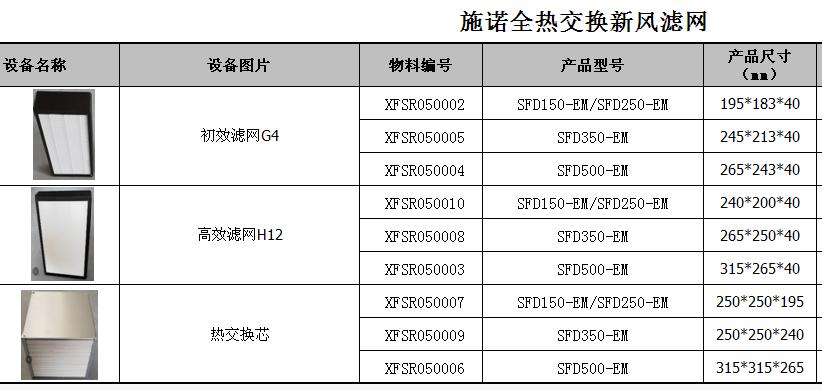 微信截图_20200226150653.png