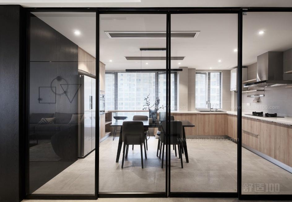 日常家居生活绝对少不了的壁挂炉,也可以选择更加节能环保的机型。