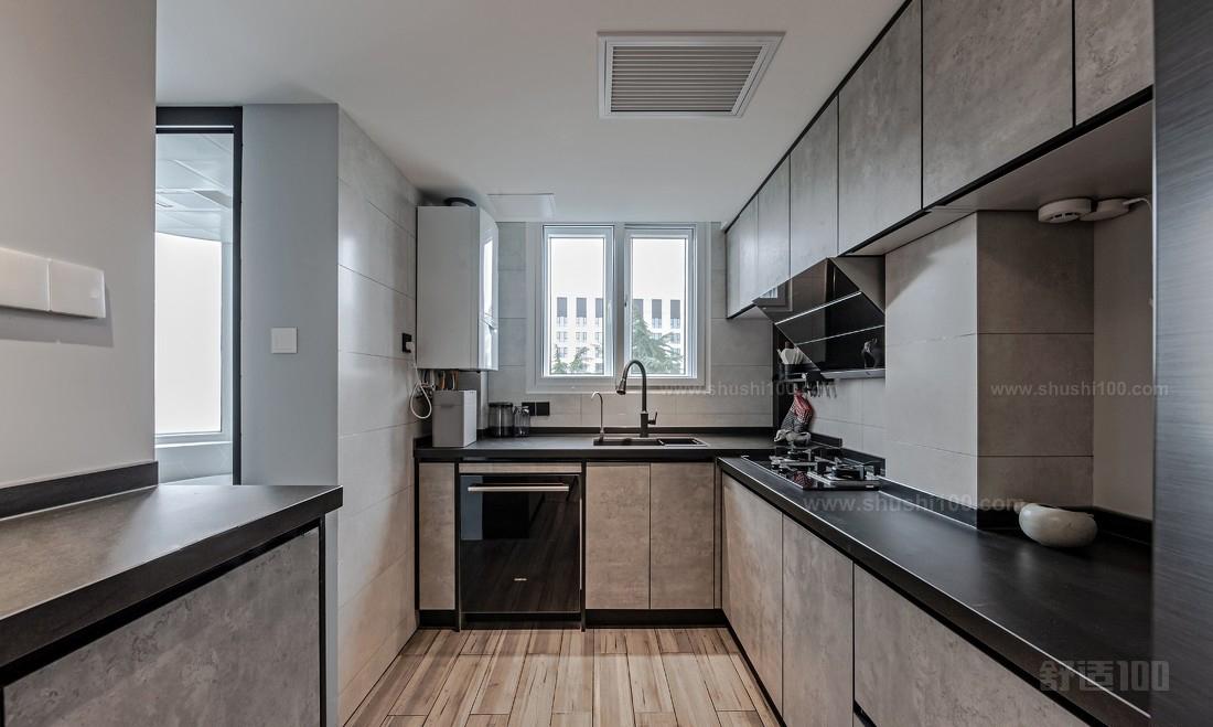 选多大功率的壁挂炉要考虑房屋条件