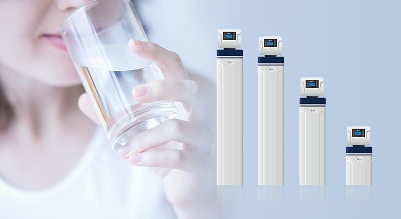净水机不净水,滤不干净?真正好用的净水系统还得这样选!
