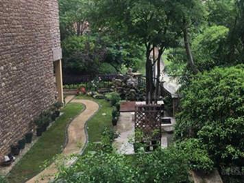 武汉·金地澜菲溪岸 |全方位舒适体验,品质生活的标配