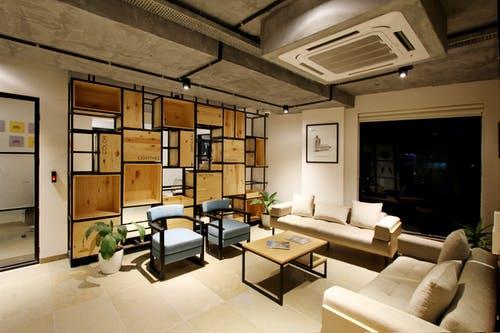 新版江苏省《住宅设计标准》:高质量住宅,新风系统是必备