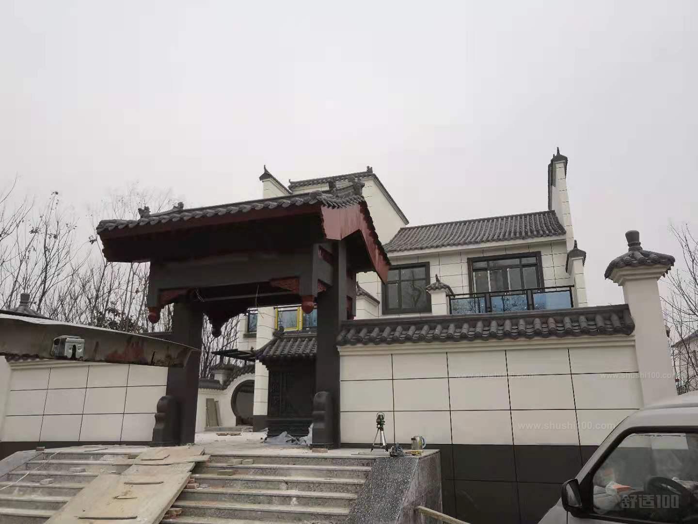 潢川县李围|中央空调+地暖+热水+净水,一位致力于环保绿化事业的成功人士的选择!
