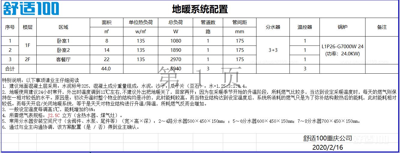 采暖配置表.png
