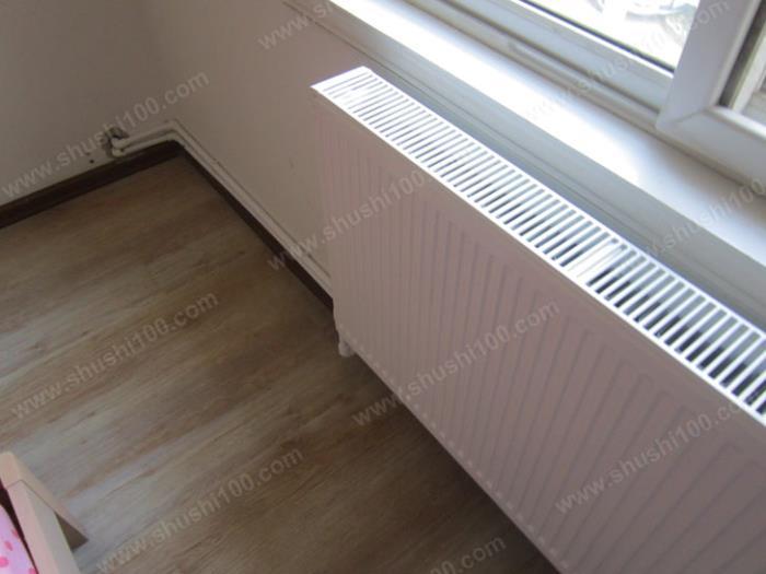 暖气片装修效果图 - 舒适100网