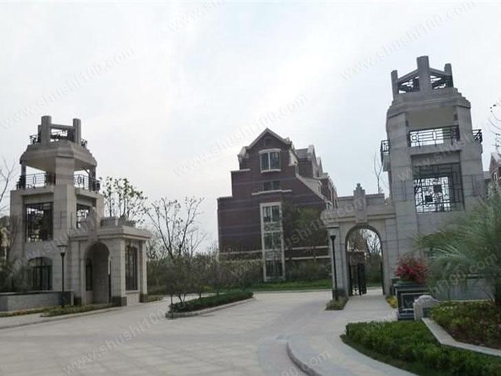 武汉·保利中央公馆|舒适100网打造完美舒适家居生活