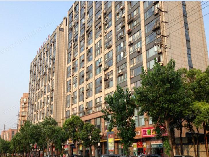 上海·三湘海尚|大咖品牌打造舒适家