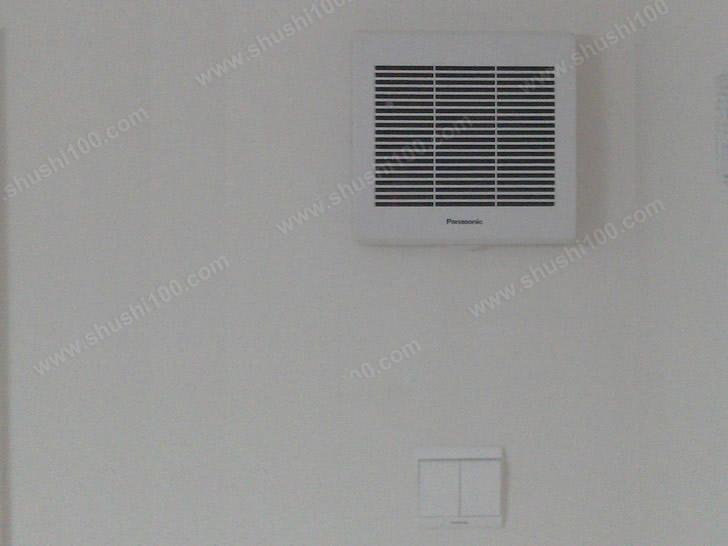 梦湖香郡舒适家居系统集成装修-热水v热水田园空调一应新风安装效果图客厅a热水图片