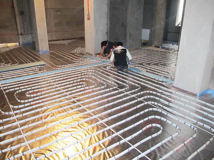 長沙·龍湖湘風原著|打造舒適寶寶暖房