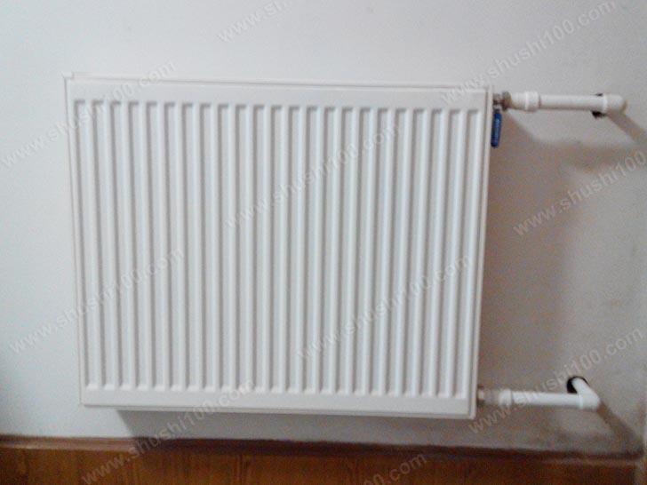 【最新暖气片图片】暖气片安装效果图大全 - 舒适100网