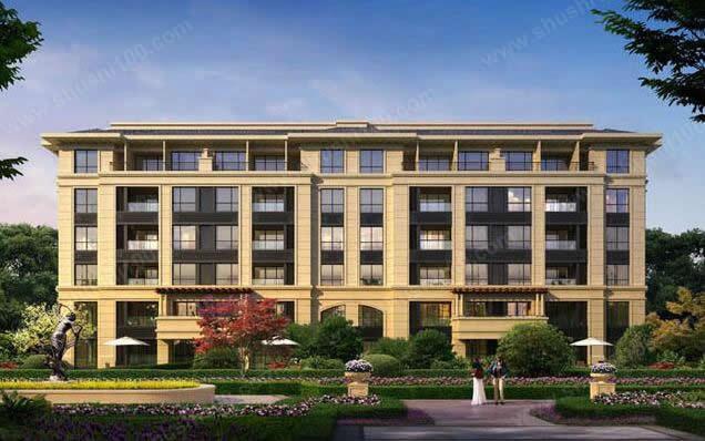让您的新家拥有五星级酒店的舒适