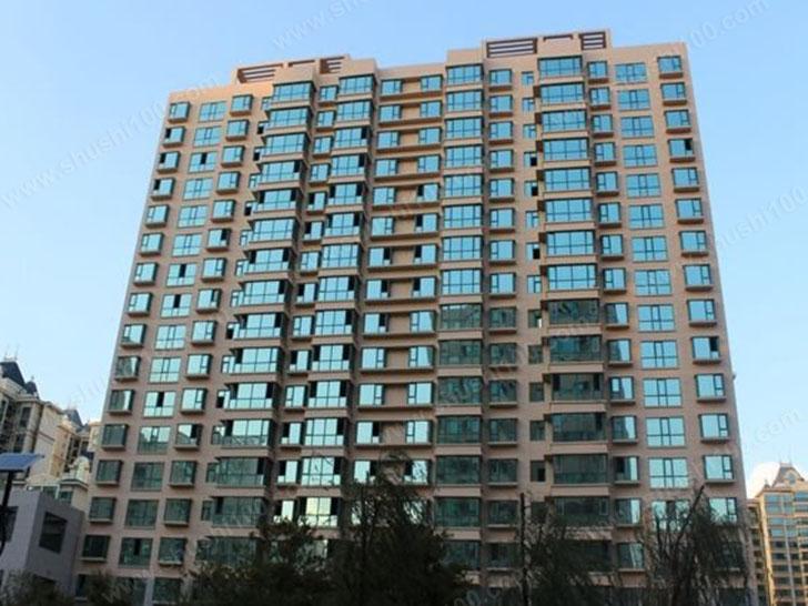 太原天赐康缘新风、净水、智能家居工程案例—给都市生活更添一份舒适