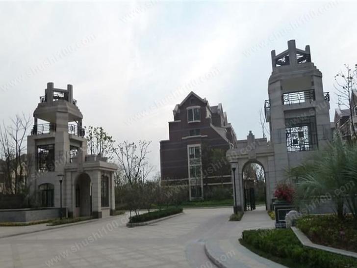 武汉保利中央公馆家庭采暖工程案例—暖从足起,爱由心生