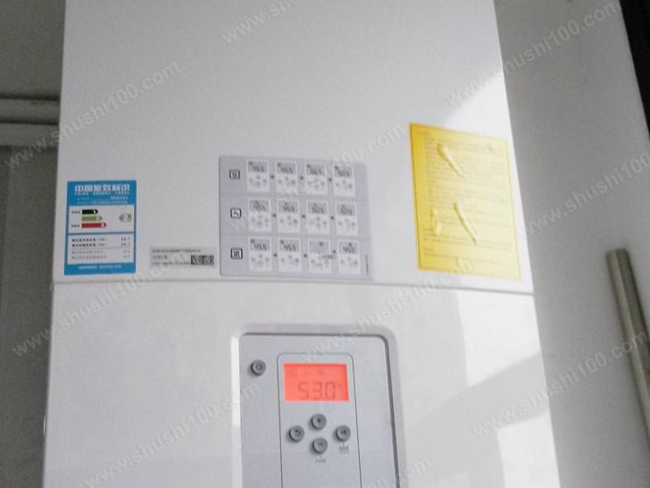 雅克菲明装采暖工程案例—孝感宇辉星城暖气片安装工程