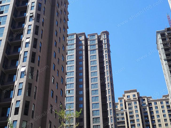 济源·东方国际|舒适家居系统是如何征服1000平米的别墅