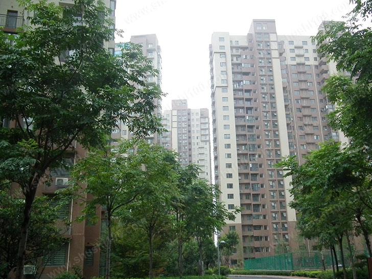 郑州·阳光花苑|阳光80后的全新生活定义